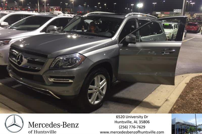 Mercedes-Benz of Huntsville Customer Review  Fantastic!  Ann, https://deliverymaxx.com/DealerReviews.aspx?DealerCode=TSTE&ReviewId=56016  #Review #DeliveryMAXX #Mercedes-BenzofHuntsville