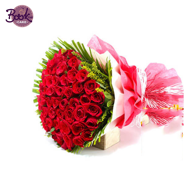 Https Www Bookthecake Com Online Flower Delivery Hyderabad Flower Delivery Online Flower Delivery Flowers
