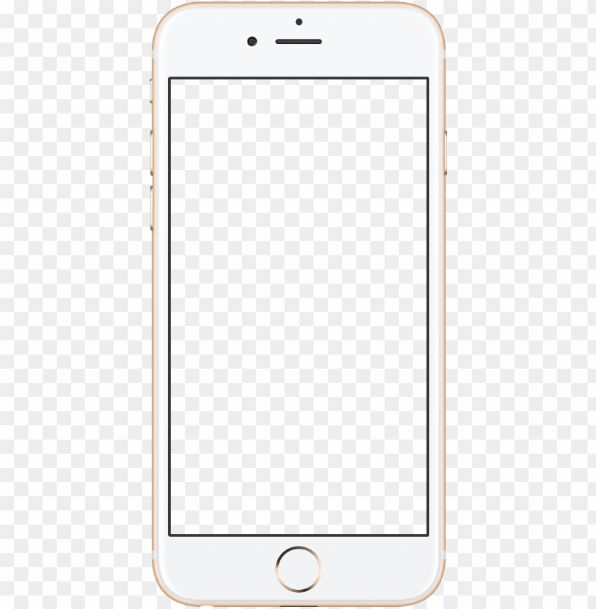 Free Png Iphone 6 Mobile Frame Png Image With Transparent Background Png Images Transparent Iphone Frame Clipart Free Png