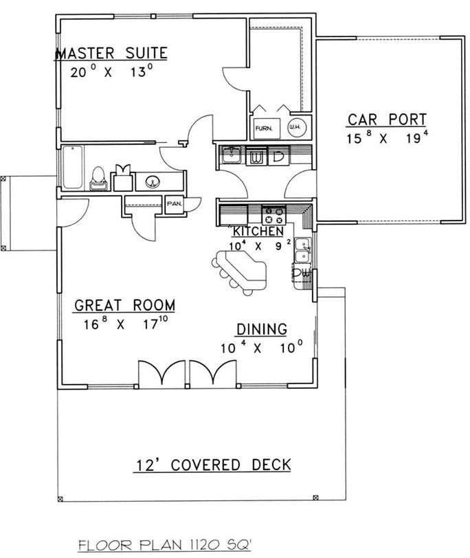 Vacation Homes House Plans Home Design Ghd 3136 15604 Modern Style House Plans House Floor Plans Tiny House Floor Plans