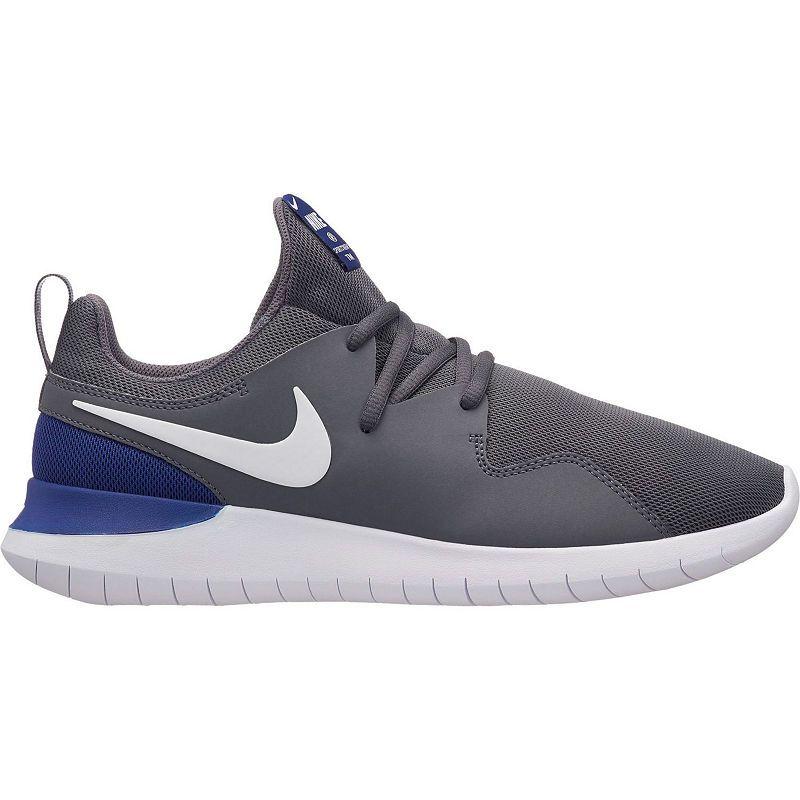 nowy styl życia różne wzornictwo najlepiej autentyczne Nike Lunartessen Mens Running Shoes | Products | Running ...