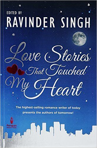 buy love stories that touched my heart book online at low prices in