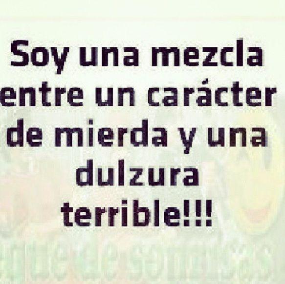 Thats So Me Frases Frases Bonitas Y Frases Sarcasticas