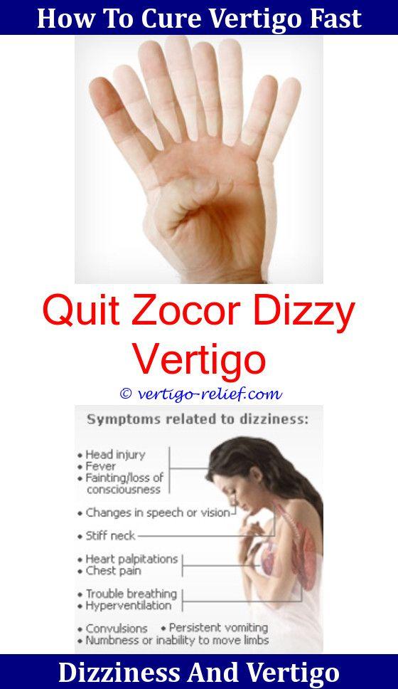 Symptoms Of Vertigo In Adults Vertigo Light Headed,dizziness And Sweating  Tinnitus Vertigo.What Home Design Ideas