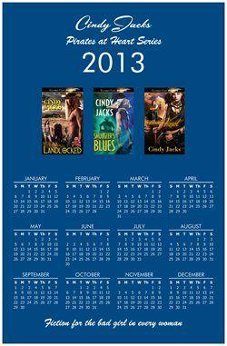 Check Out My Vistaprint Photo Calendar Vistaprint Com Calendar