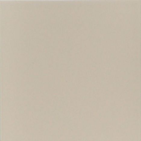 Beige Bct Colour Compendium 148 X 148 Barley Flat Gloss