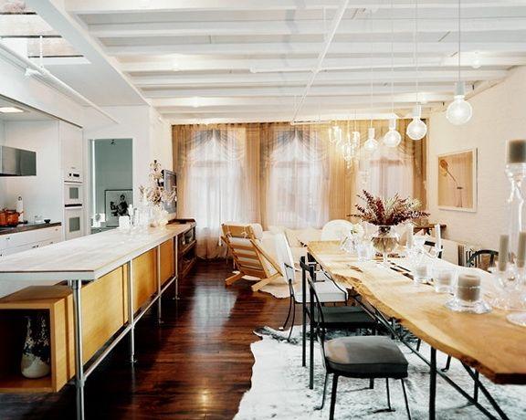 jugendstil interiors Neue Ideen Küche Jugendstil Living with - ideen für die küche