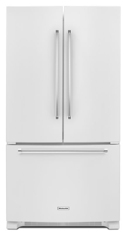 KitchenAid KRFC300E in 2019   Products   French door
