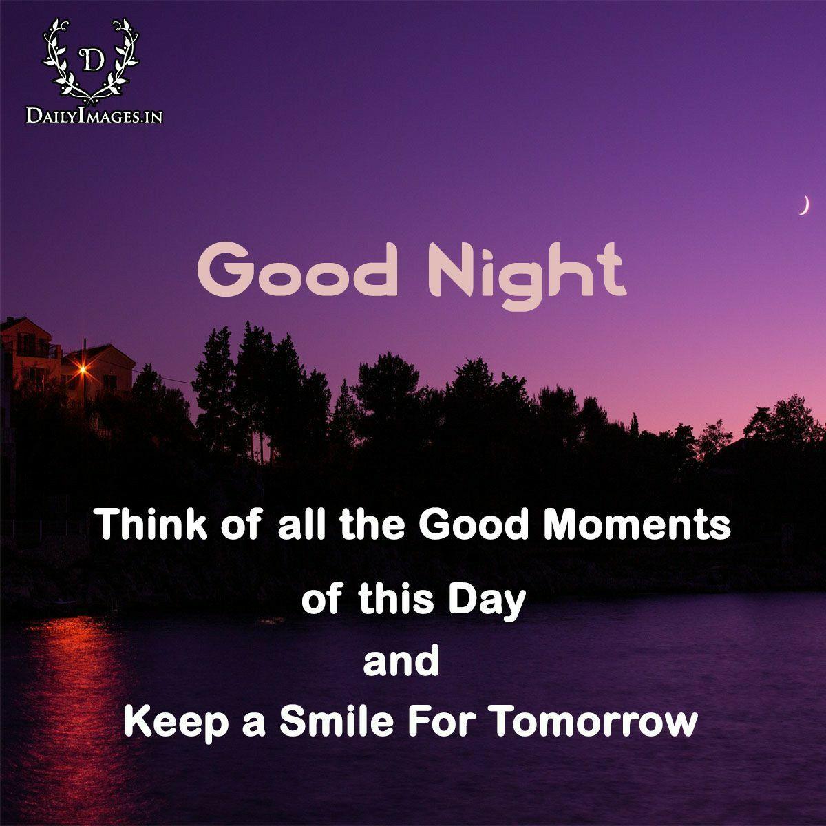 Pin By Bidisha Kuls On Goodnite Good Night Quotes Good Night Image Good Night Messages