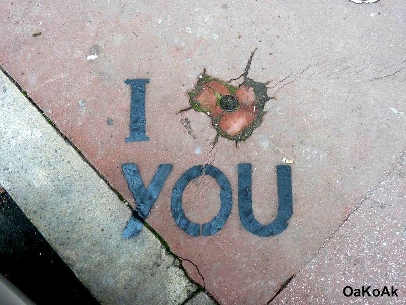 iloveyou - Copie  http://oakoak.canalblog.com