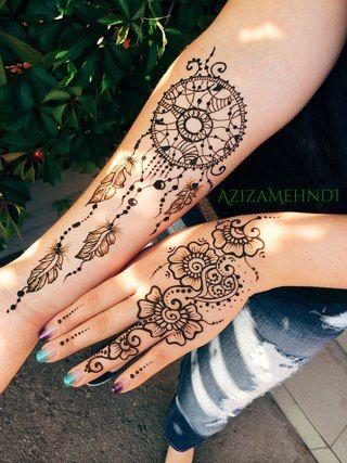google mehndi pinterest henna mehndi and henna designs. Black Bedroom Furniture Sets. Home Design Ideas
