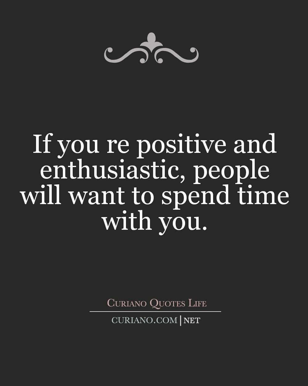 Wise Quote About Life This Blog Curiano Quotes Life Shows Quotes Best Life Quote