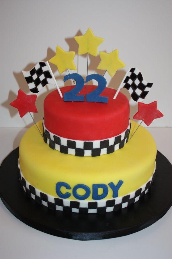 nascar themed cakes race car birthday cakes in race car cake in album birthday