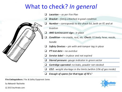 Accord Advised Fire Extinguisher Maintenance Inspection Checklist Vsco Photographie Photographie Vsco