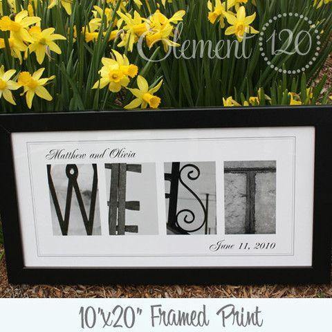 Photo Name Art- Photo name art is here to help create a customized ...