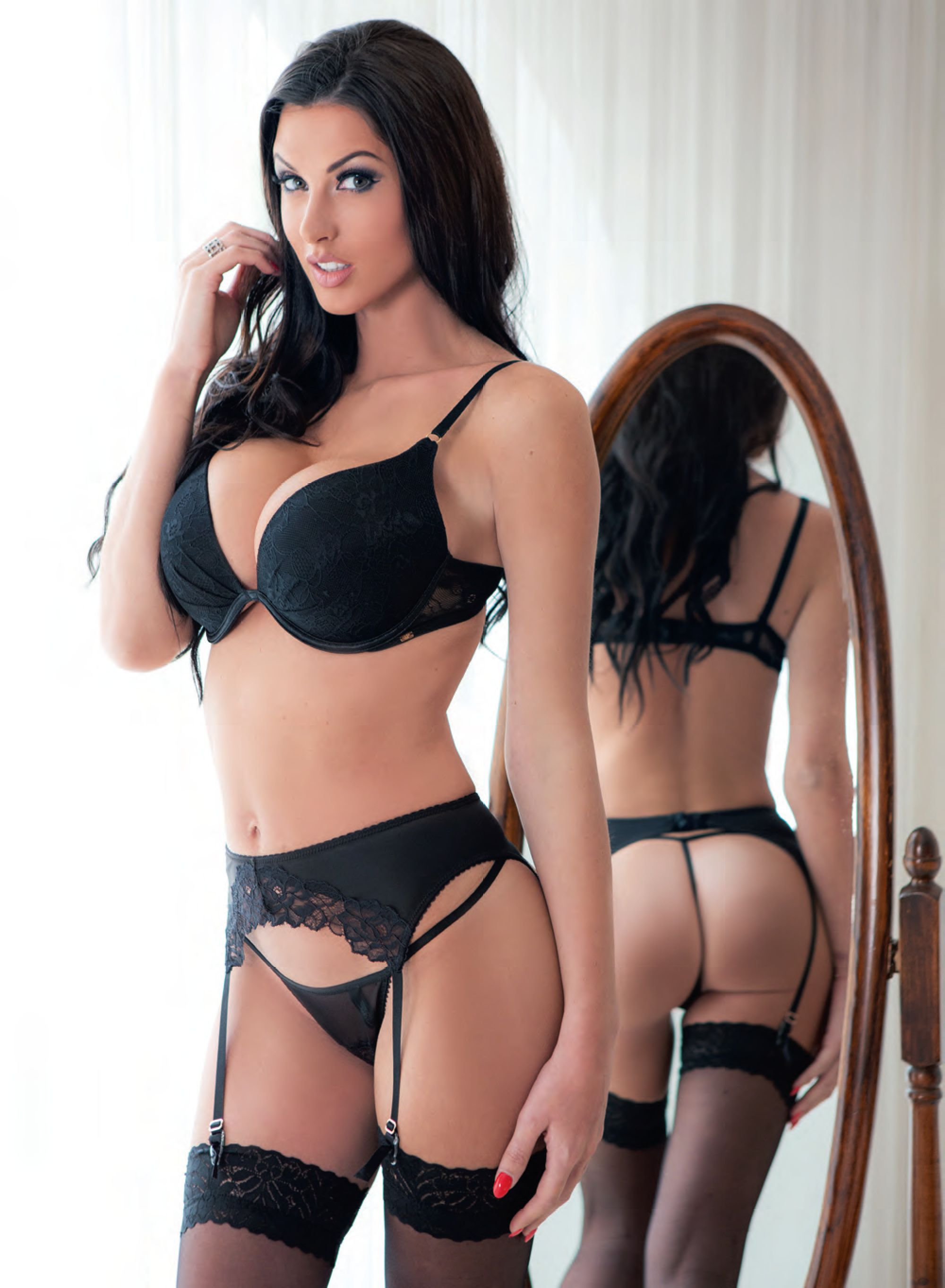 alice goodwin | alice goodwin | pinterest | alice goodwin, alice and