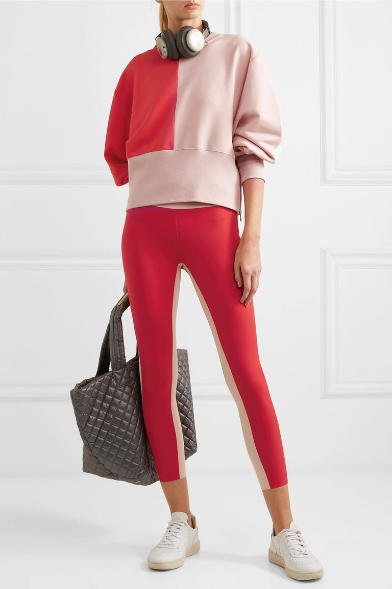 8d10ee76634 15 New Activewear Brands To Know - Luxury Activewear and Performance Gear