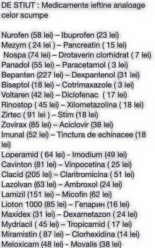 Noi medicamente varicose nucă-zuyevo