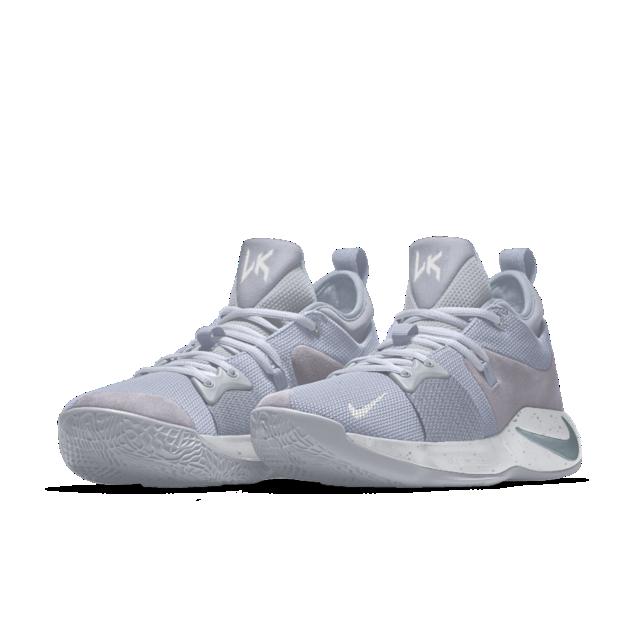 new styles 8ae87 416f7 PG 2 iD Basketball Shoe. Nike.com