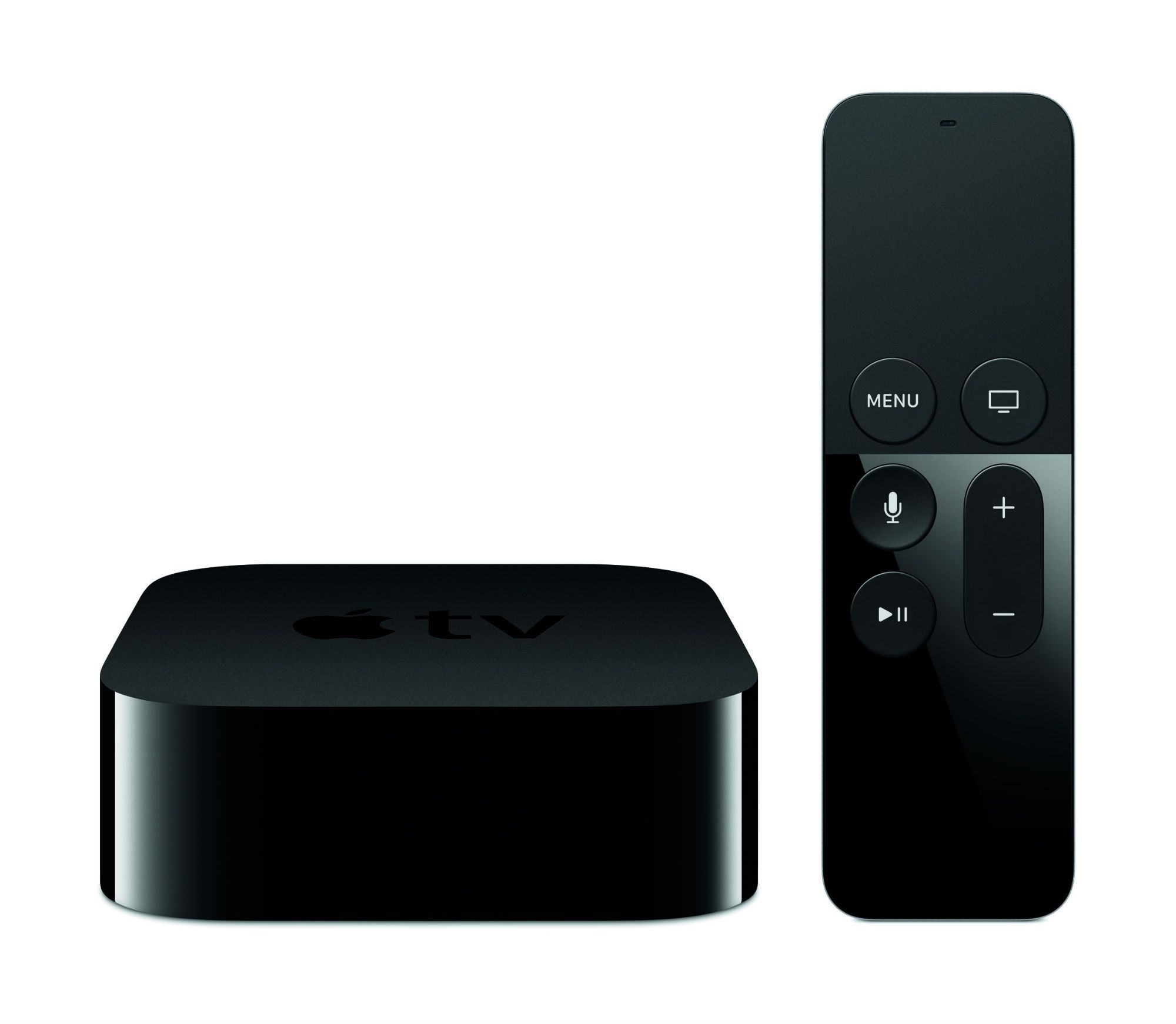 8 Apple TV Remote Tips You Really Need Apple tv, Apple