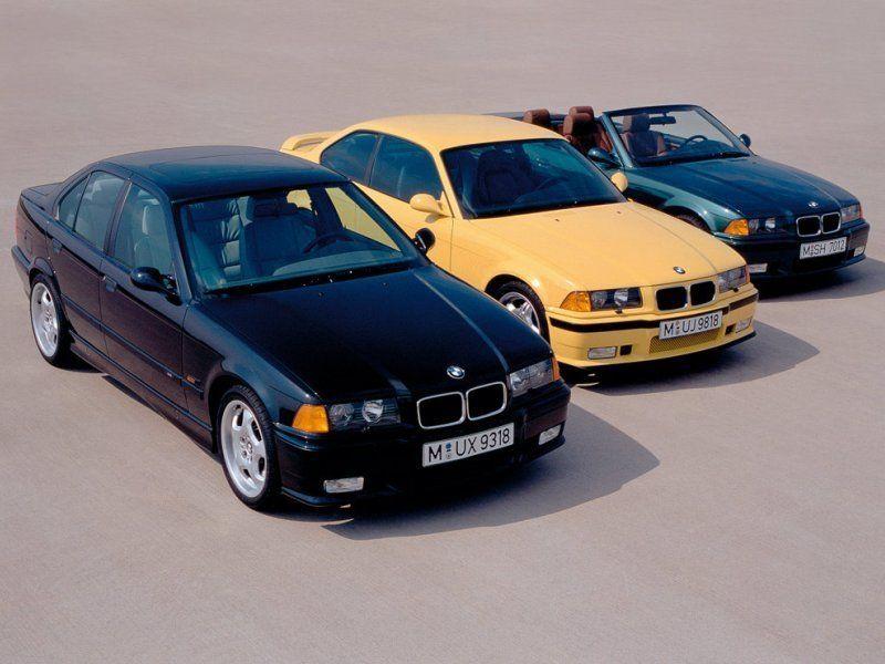 10 Best Used Sports Cars Under 10K Autobytel in Sports