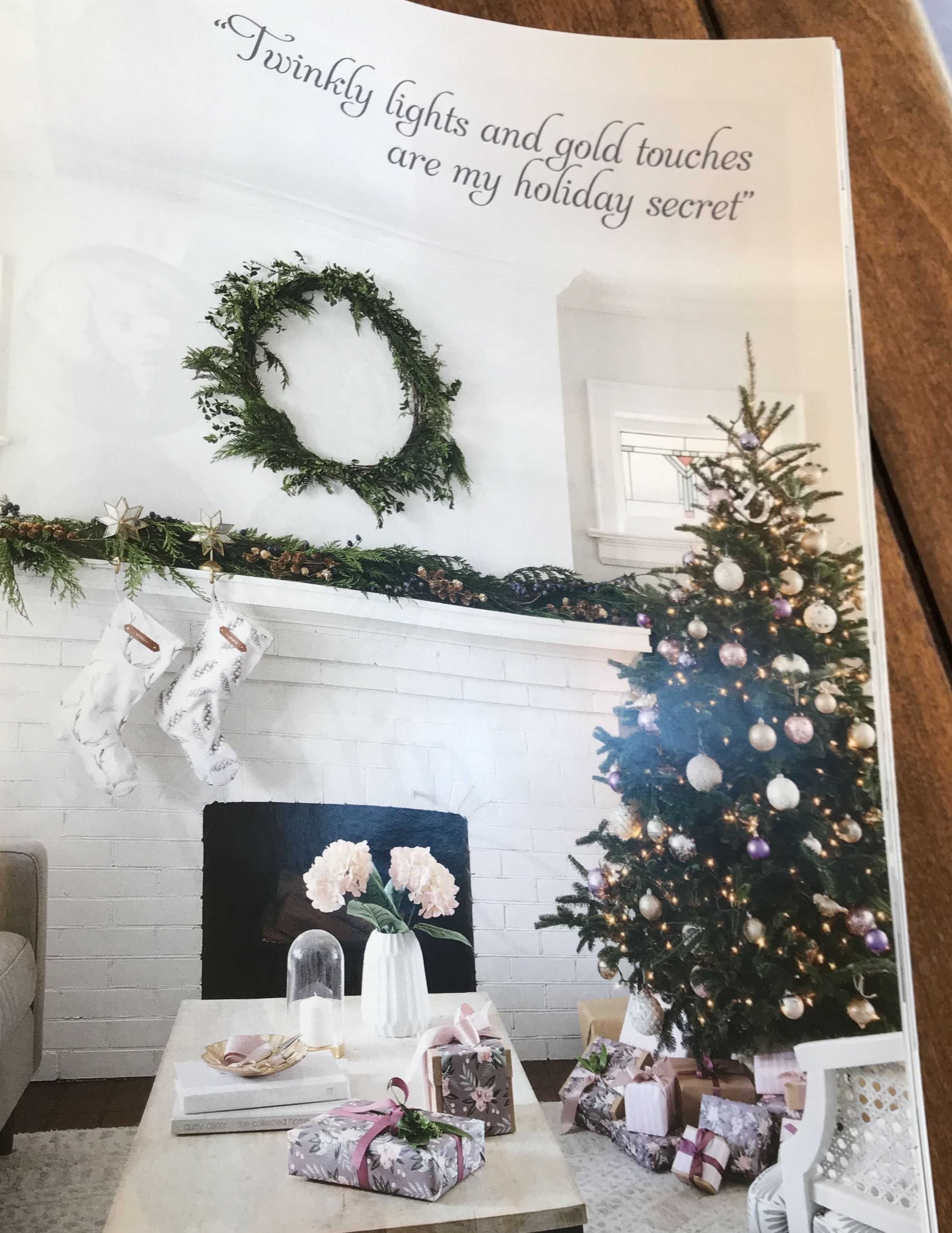 Pin by Jackie Culpepper on Christmas Rush (With images