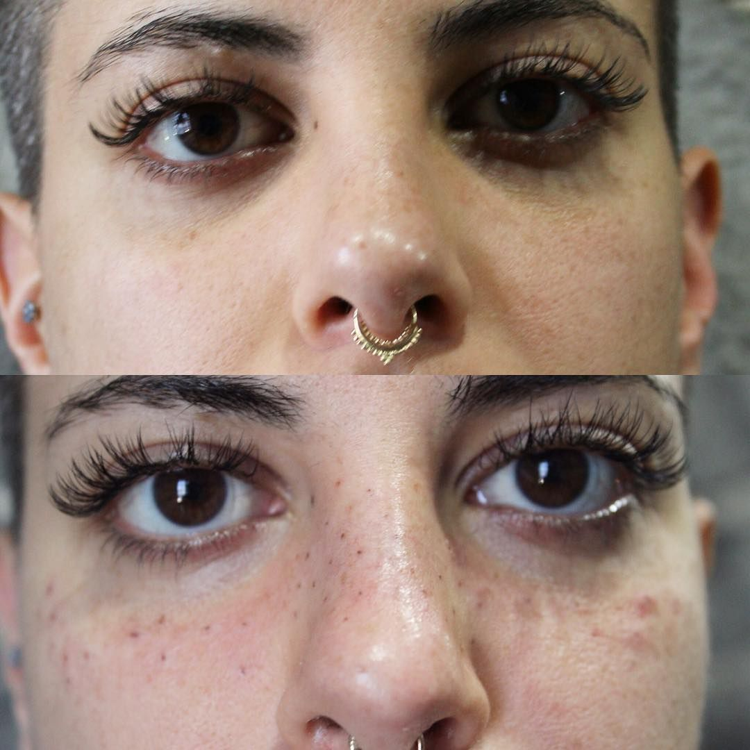 Freckle Tattoos Are Apparently a Trend People Want Us