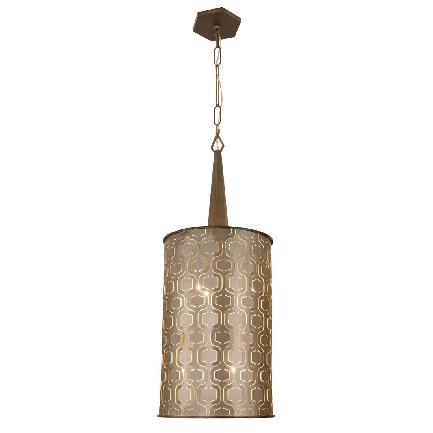 Iconic tall foyer pendant light foyers pendant lighting and