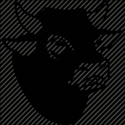 Image Result For Farm Bull Clipart Clip Art Bull Character
