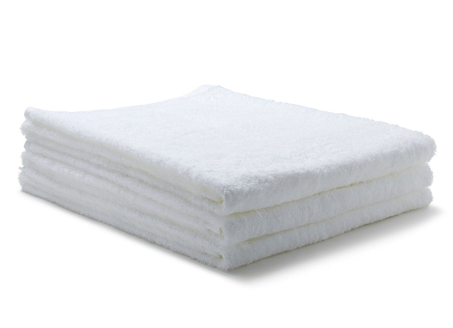 Bulk White Bath Towels Product Details 100 High Quality