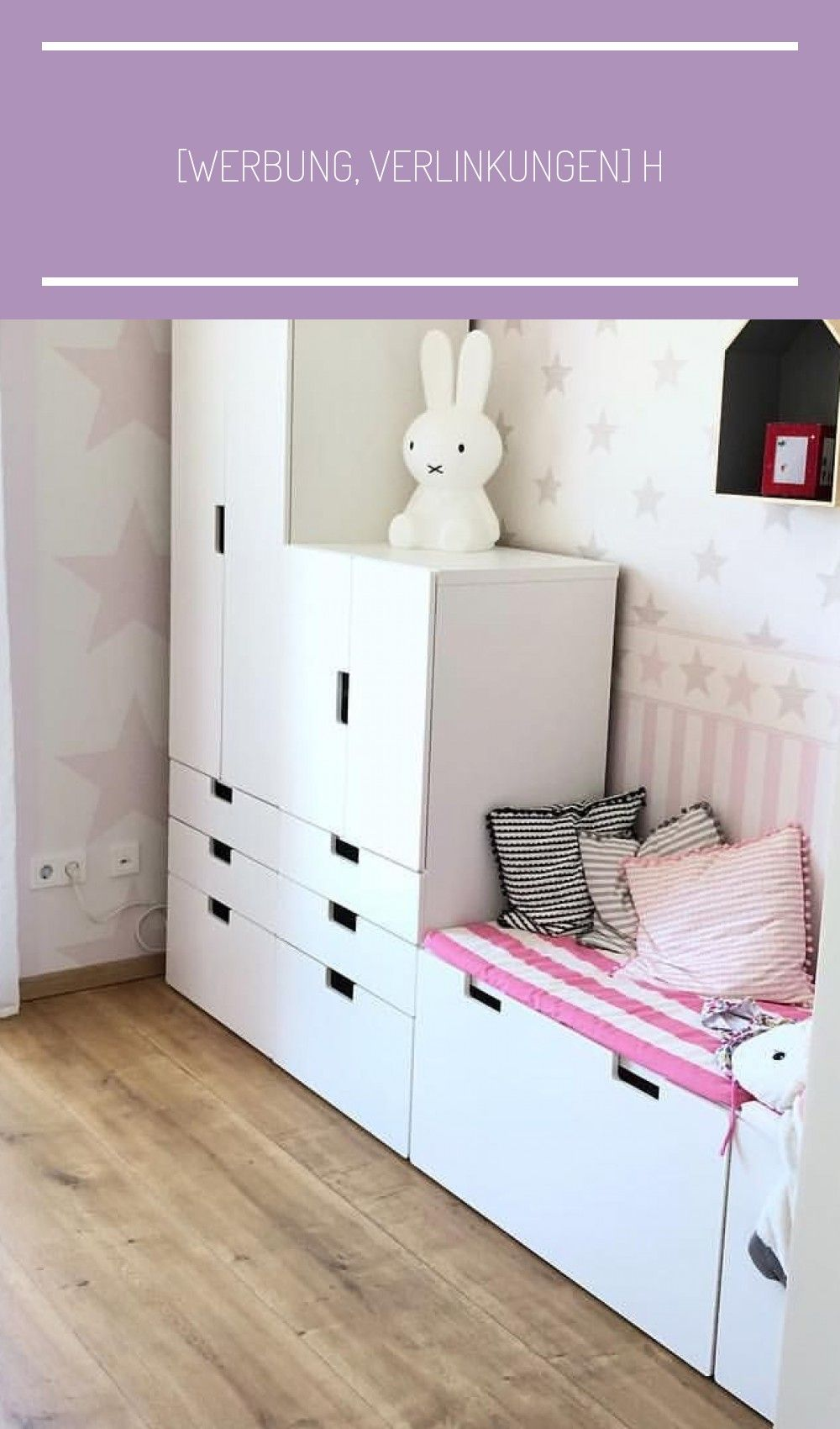 Ikea Dorm Room Ideas: [Werbung, Verlinkungen] H In 2020