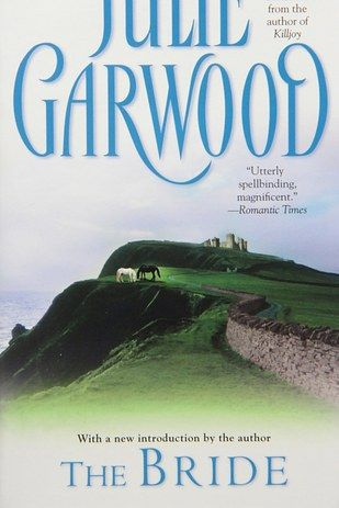 the bride by julie garwood ebook download