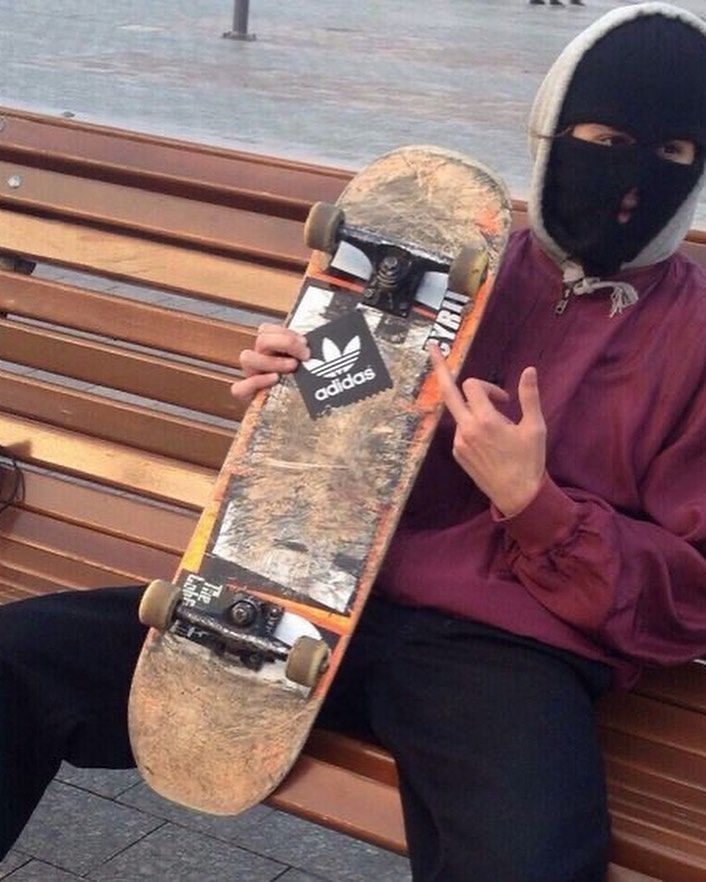 Skater Boys Pt 2 Do You Skate In 2020 Skater Boy Skateboard Photography Skate Boy