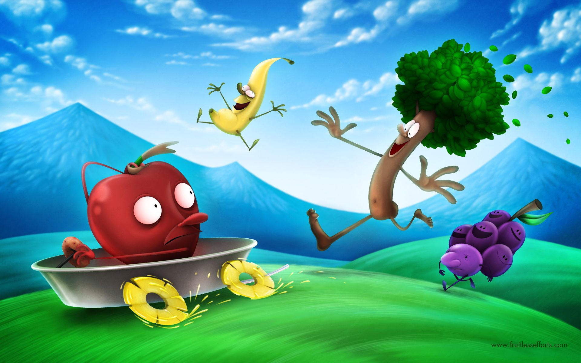 Animated Wallpaper : Find best latest Animated Wallpaper ...