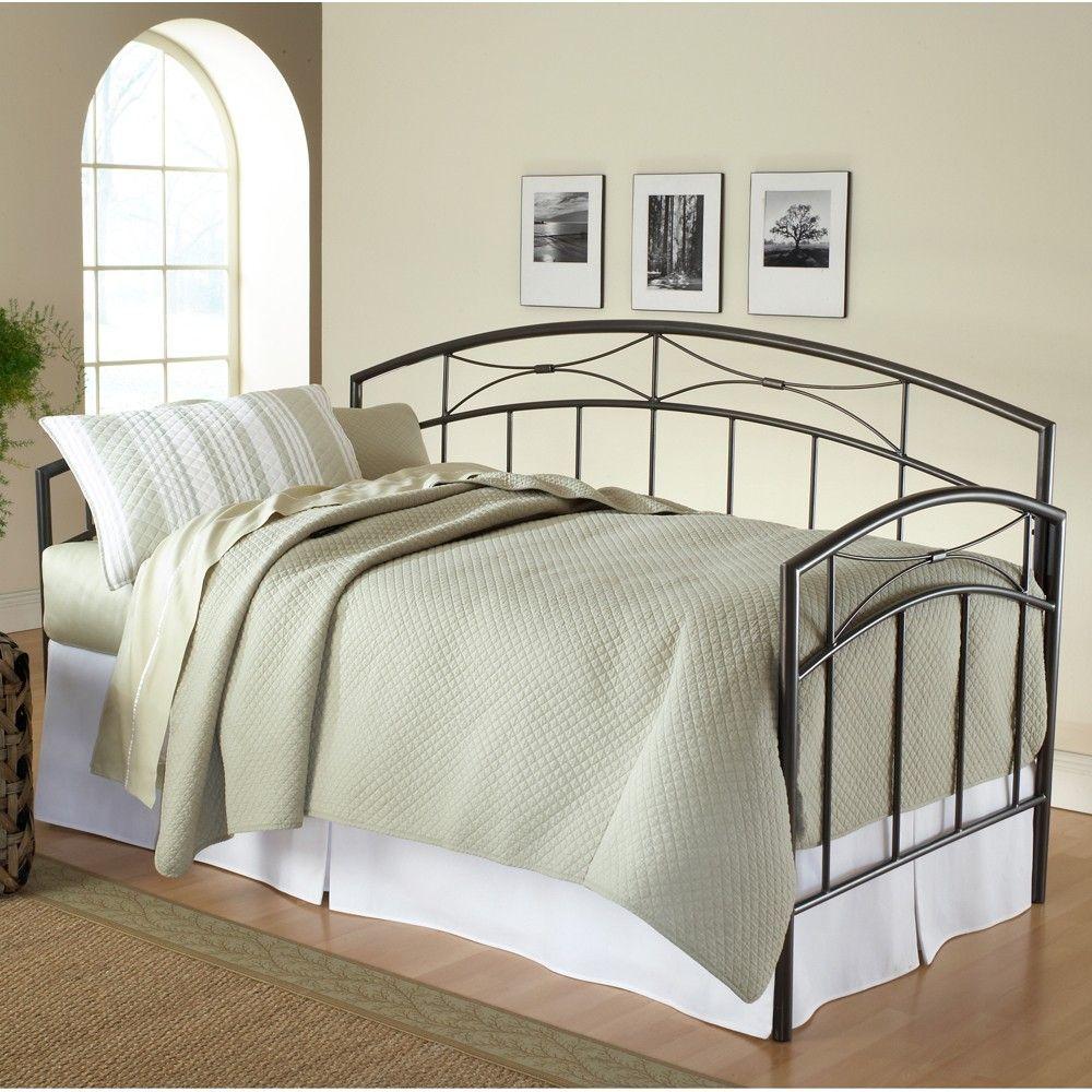 Trundle Bed Sheet Sets