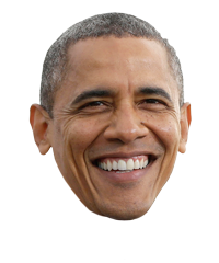 Paths To The White House Election 2012 Nytimes Com Barak Obama Meme Pictures Face
