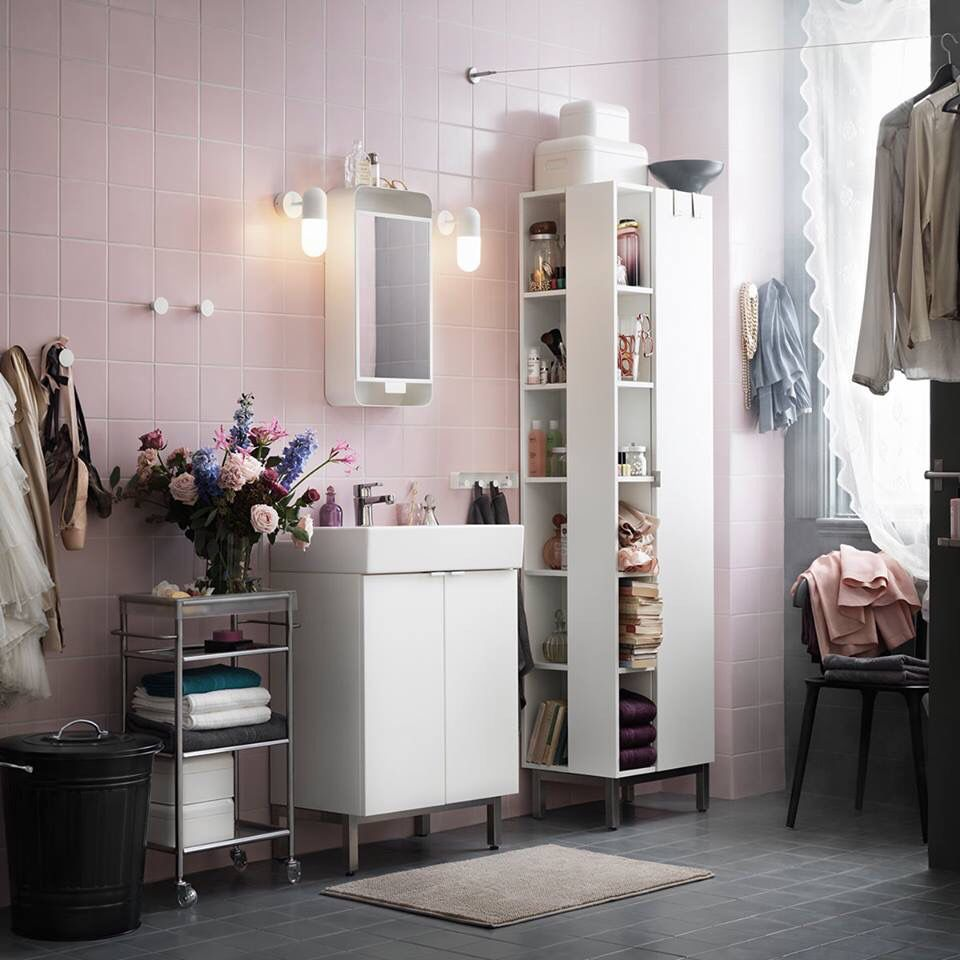 Lillången /IKEA   IKEA inspiratie   Pinterest