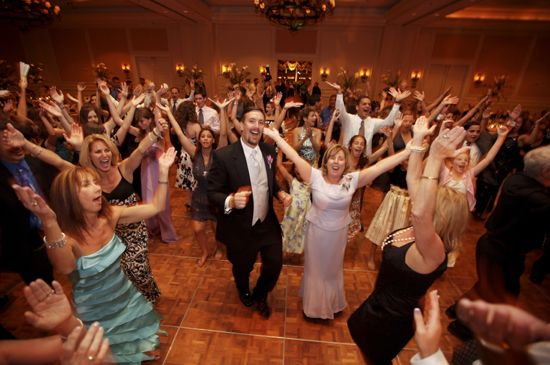 Wedding Reception Music 3 Important Rules On How To Pick A Wedding Dj Wedding Dj Wedding Reception Music Wedding First Dance