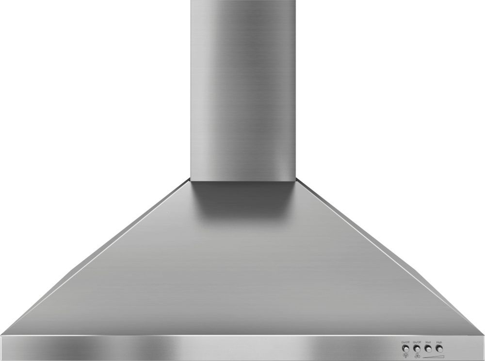 Swell Whirlpool 30 Externally Vented Range Hood Stainless Steel Download Free Architecture Designs Lectubocepmadebymaigaardcom
