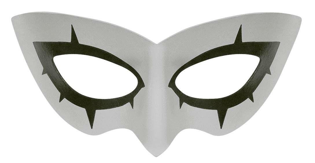 Persona 5 Joker Mask Joker Mask Persona 5 Joker Persona 5