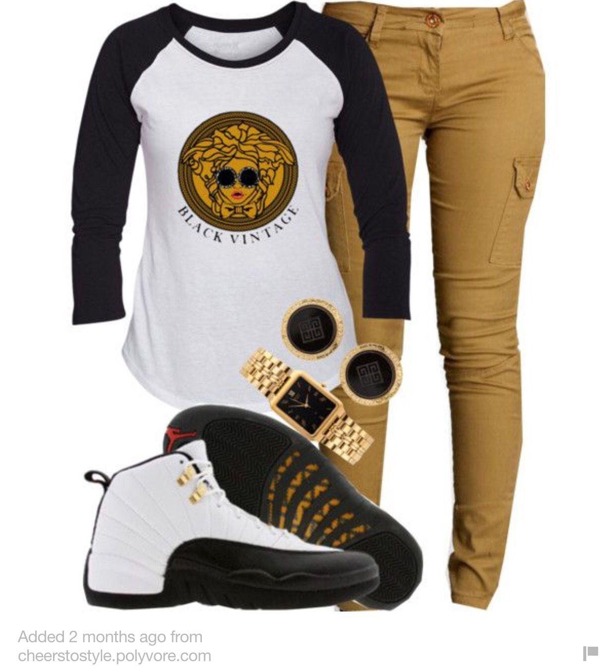 Ropa Chicago Swag Bulls Adolescente Moda T Y