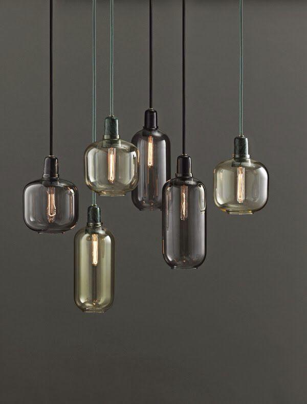 Gut Esstisch Beleuchtung, Lampe Esstisch, Bogenlampe, Lichtquelle, Kaminzimmer,  Dachgeschoss, Licht Lampe