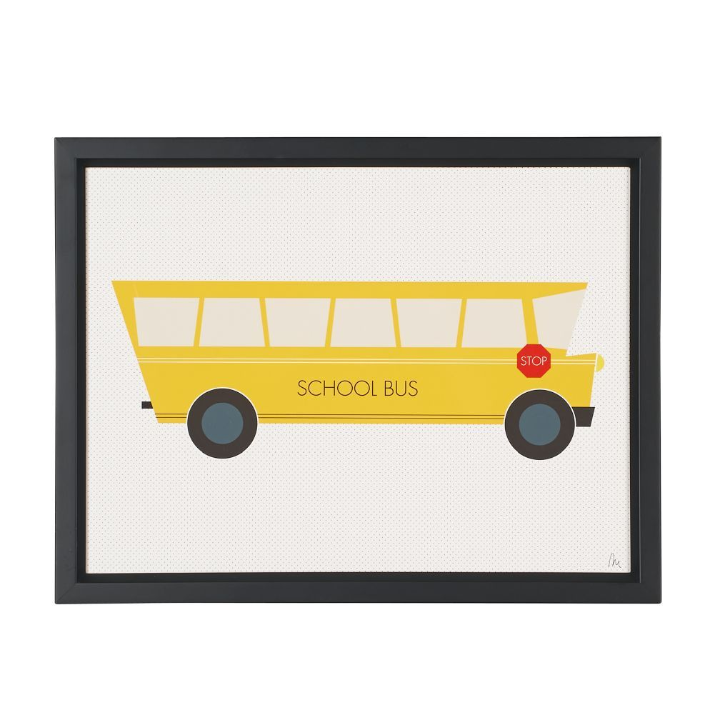So many exclusive kids wall art prints and decals, so little time ...