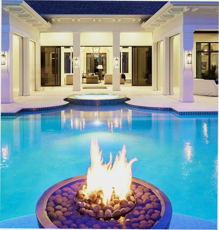Amenity Clubhouse Designs By Beasley Henley Interior Design
