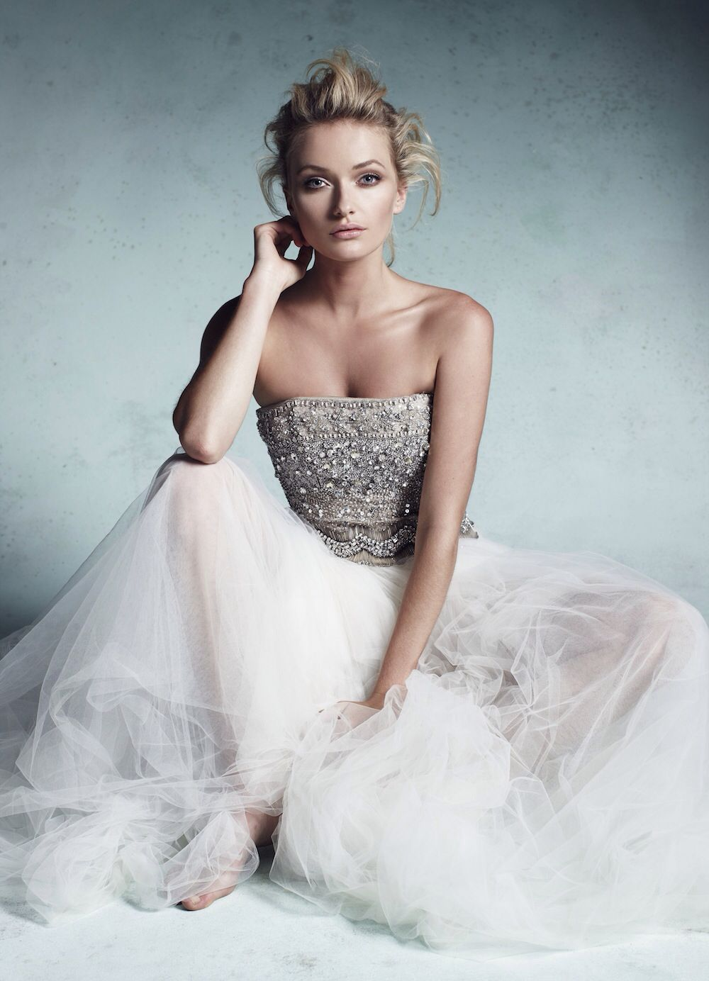 Collette dinnigan bridal closing down sale 30 50 off all styles collette dinnigan bridal closing down sale 30 50 off all styles in store ombrellifo Gallery