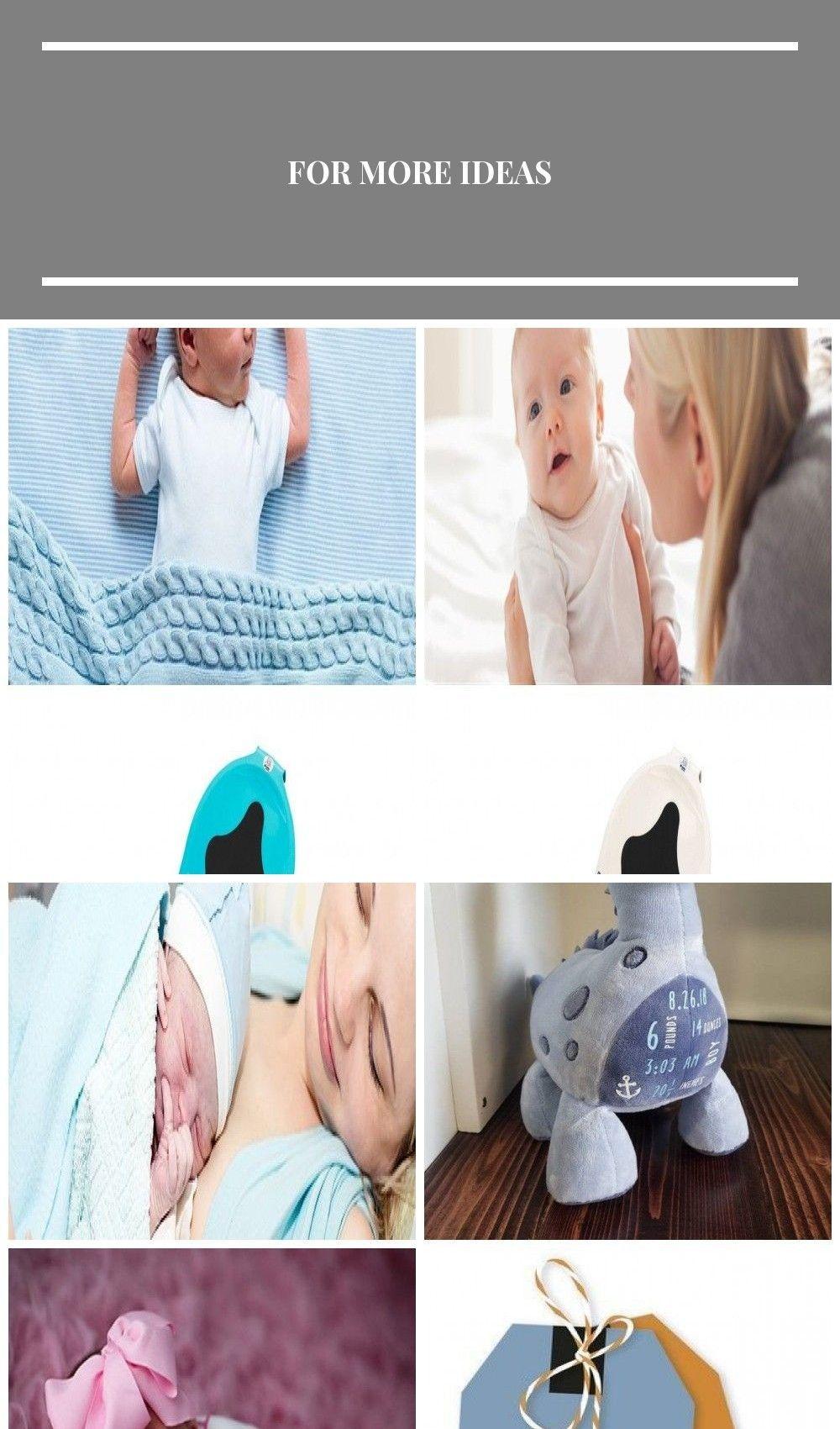 Babypflege # Babyausstattung # Babyzubehör # Geburtsanzeige # Kinderbetreuung # P …
