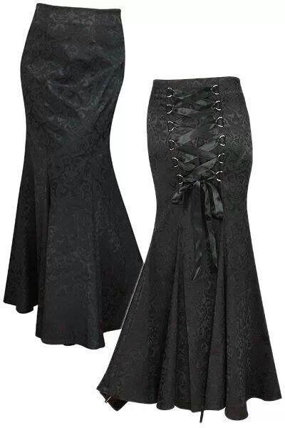 d841cfdaa4c Embedded image permalink Vintage Skirt