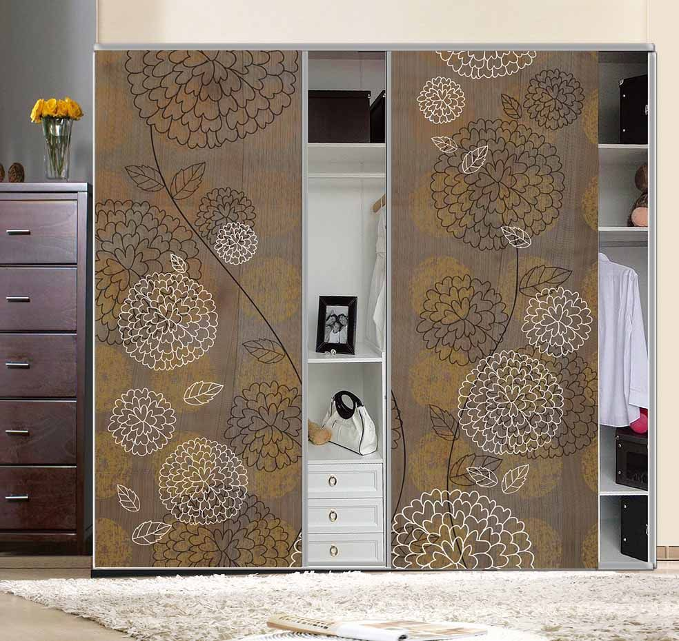 Image result for decorative stained furniture stained furniture