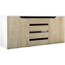 Photo of Sideboards sliding doors