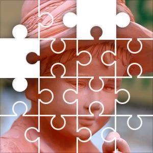 jigzone disney jigsaw puzzles
